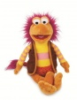 Maskotka Fraggle Rock Gobo Manhattan Toy 141290